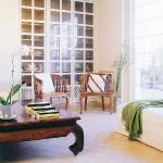 white-livingroom-tour1-2.jpg