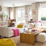 white-livingroom-tour2-1.jpg