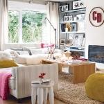 white-livingroom-tour2-2.jpg