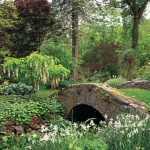 wild-garden-inspiration-naturalness8.jpg