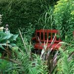 wild-garden-inspiration-secret-nook1.jpg