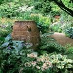 wild-garden-inspiration-secret-nook7.jpg