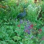 wild-garden-inspiration-secret-nook9.jpg