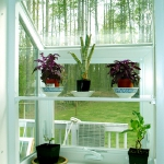 window-shelves-design-ideas2-2.jpg
