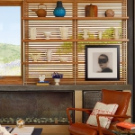 window-shelves-design-ideas2-5.jpg