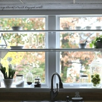 window-shelves-design-ideas3-1.jpg