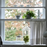 window-shelves-design-ideas3-2.jpg