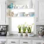 window-shelves-ideas-for-dinnerware1-1.jpg