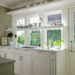 window-shelves-ideas-for-dinnerware1-10.jpg