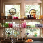 window-shelves-ideas-for-dinnerware1-2.jpg
