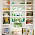 window-shelves-ideas-for-dinnerware1-3.jpg