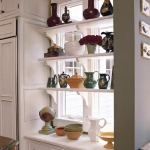 window-shelves-ideas-for-dinnerware2-1.jpg