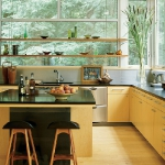 window-shelves-ideas-for-dinnerware2-4.jpg