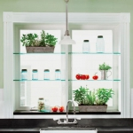 window-shelves-ideas-for-dinnerware2-5.jpg