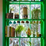 window-shelves-ideas-for-dinnerware2-7.jpg