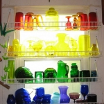 window-shelves-ideas-for-dinnerware2-8.jpg
