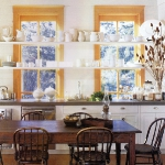 window-shelves-ideas-for-dinnerware3-2.jpg