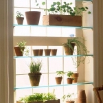 window-shelves-ideas-for-plants1-2.jpg