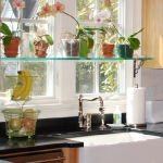 window-shelves-ideas-for-plants1-4.jpg