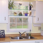 window-shelves-ideas-for-plants1-6.jpg