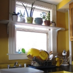 window-shelves-ideas-for-plants2-3.jpg
