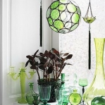windowsill-decorating-ideas-glass5.jpg