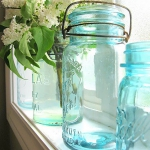windowsill-decorating-ideas-glass7.jpg