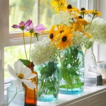 windowsill-decorating-ideas-glass9.jpg