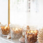 windowsill-decorating-ideas-candles3.jpg
