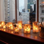 windowsill-decorating-ideas-candles4.jpg