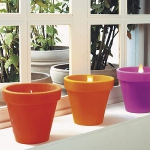 windowsill-decorating-ideas-candles7.jpg