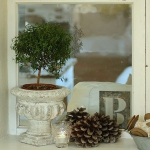 windowsill-decorating-ideas13.jpg
