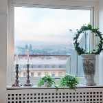 windowsill-decorating-ideas3.jpg