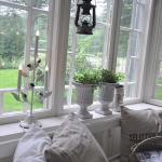 windowsill-decorating-ideas7.jpg