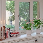 windowsill-decorating-ideas9.jpg