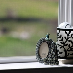 windowsill-decorating-ideas22.jpg