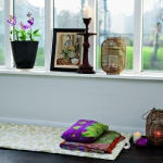 windowsill-decorating-ideas23.jpg