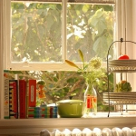 windowsill-decorating-ideas27.jpg