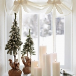 windowsill-decorating-ideas-winter2.jpg