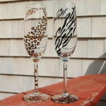 wine-glass-painting-inspiration-safari1.jpg