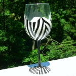 wine-glass-painting-inspiration-safari10.jpg
