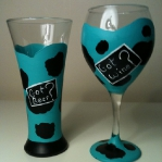 wine-glass-painting-inspiration-safari11.jpg