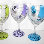 wine-glass-painting-inspiration-safari14.jpg