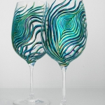 wine-glass-painting-inspiration-safari2.jpg