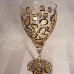 wine-glass-painting-inspiration-safari5.jpg