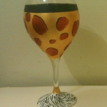 wine-glass-painting-inspiration-safari6.jpg