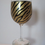 wine-glass-painting-inspiration-safari7.jpg