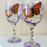 wine-glass-painting-inspiration-animals6.jpg
