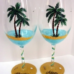 wine-glass-painting-inspiration-sea2.jpg