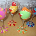 wine-glass-painting-inspiration-sea3.jpg